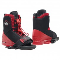 Bota Wakeboard/Kite - Liquid Force B1