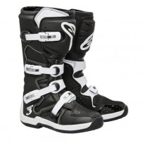 Bota Motocross - Alpinestars Tech-3