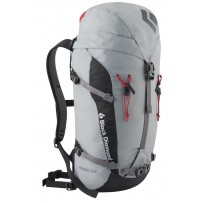 Mochila & Bolsa - Rapel/Escalada -  Black Diamond Speed
