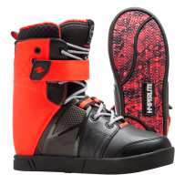 Botas Wakeboard/Kite - Hyperlite Process 2016