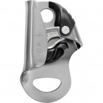 Freio Ascensor Rapel/Escalada - Petzl Clamp
