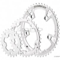 Coroa - Race Face RaceRing Kit-MTB 9-Speed 64-104mm 22, 32 e 44 Dentes