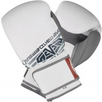 Luvas de Boxe - Seven Fight Gear American