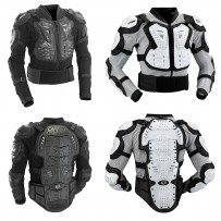 Colete Motocross/MTB - Fox Racing Titan Sport