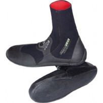 Botas de Surf Neoprene - Hyperflex Access by Henderson - 5mm