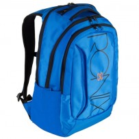 Mochila & Bolsa Kite/Wake - Ronix The One
