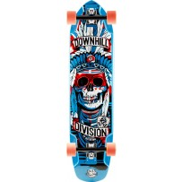 Longboard Completo - Sector 9 DHD Arrow