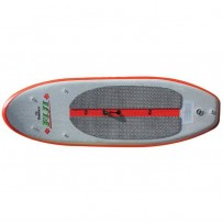 Prancha SUP - Stand Up Paddle Board Inflável - Solstice Fiji