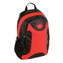 Mochila & Bolsa Kite/Wake - Liquid Force Drop