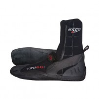 Botas de Surf Neoprene - Hyperflex Amp Series by Henderson - 3mm