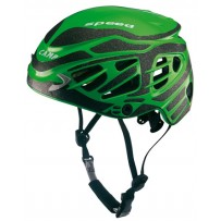 Capacete Rapel/Escalada - Camp Speed