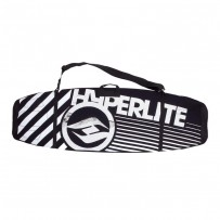 Capas Wakeboard/Kite - Hyperlite Rubber Wrap