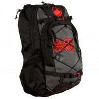 Mochila & Bolsa Kite/Wake - Liquid Force DLX