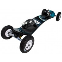 Skate Mountainboard - MBS Comp 95