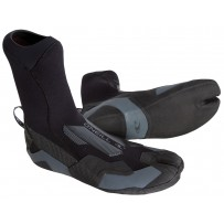 Botas de Surf Neoprene - ONeill Mutant - 3mm