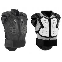 Colete Motocross/MTB - Fox Racing Titan Sleeveless