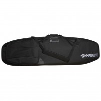 Capas Wakeboard/Kite - Hyperlite Team Board