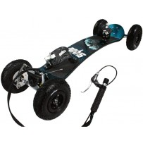 Skate Mountainboard - MBS Comp 95X