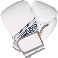 Luvas de Boxe - Seven Fight Gear Training