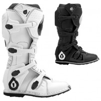 Bota Motocross - SixSixOne 661 Comp MX