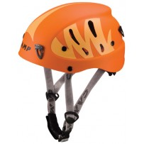 Capacete Rapel/Escalada - Camp Armour Junior