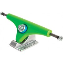 Trucks Gullwing Charger II 10.0  180mm - 2 unidades