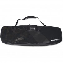 Capas Wakeboard/Kite - Hyperlite Producer