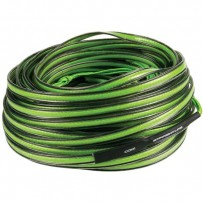 Cabos & Cordas Wakeboard - Straight Line Coax