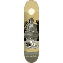 "Shape Chocolate Kenny Anderson Tombstones - 8.12"" x 31.3"""