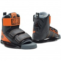 Bota Wakeboard/Kite - Liquid Force Domain