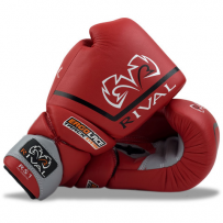 Luvas de Boxe - Rival High Performance RS1-PRO 14oz