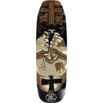 Shape Jay Adams Master Crafted V2